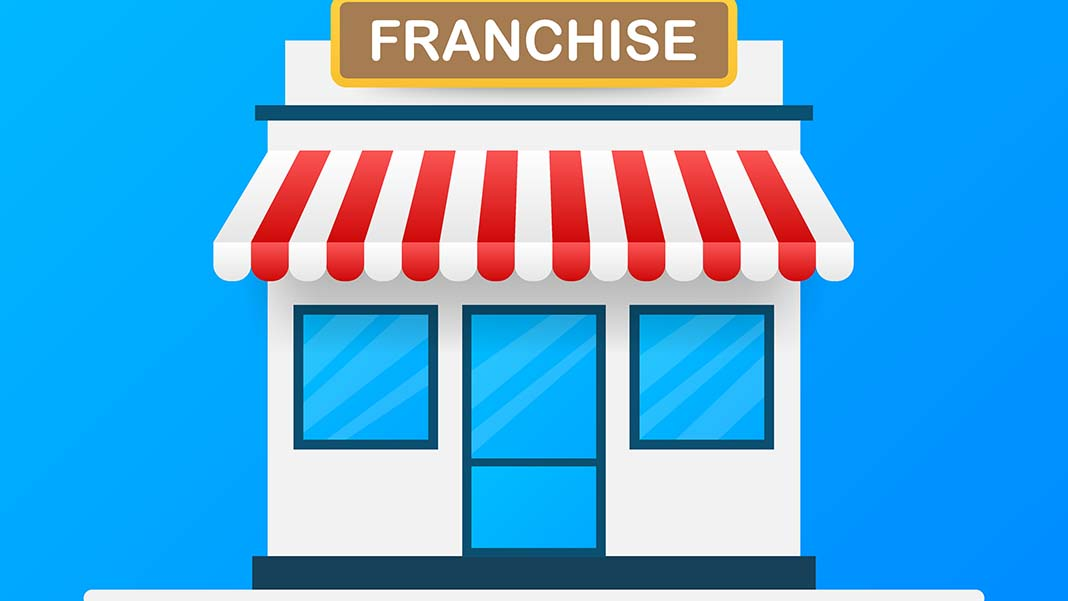 2019 Franchising Trends: The State of Franchising