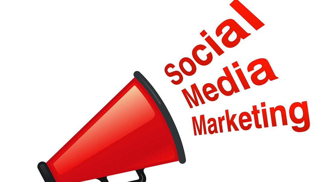 Top Study Results on Social Media Marketing