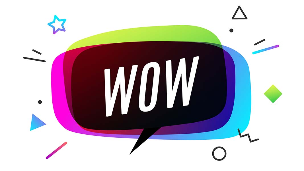 How One Cutting Edge Marketing Agency is Using Text Messages to WOW Clients