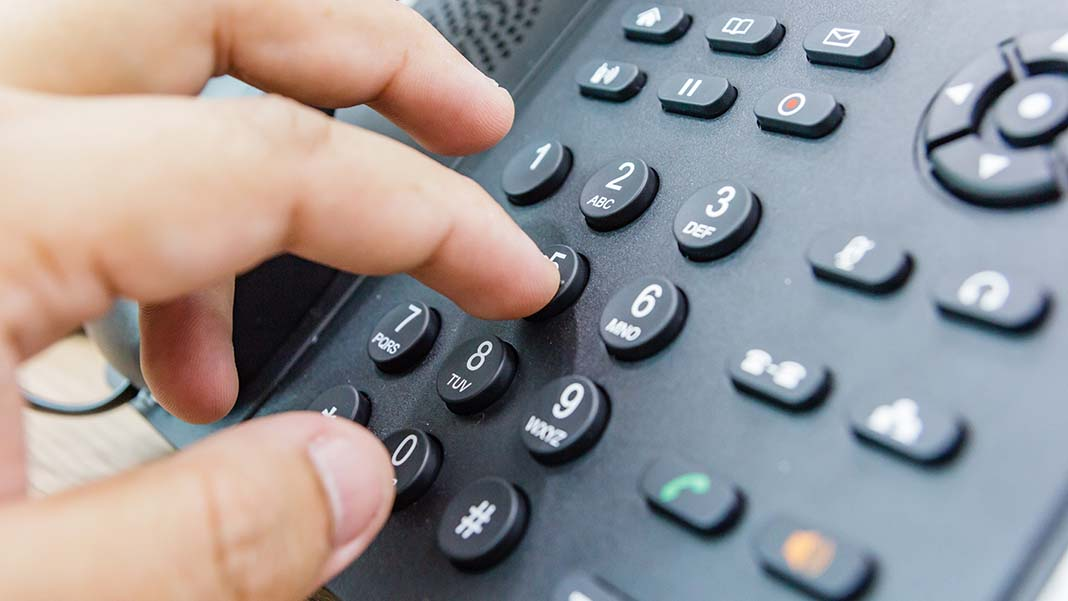 10 Ways a Memorable Phone Number Can Grow Your Business