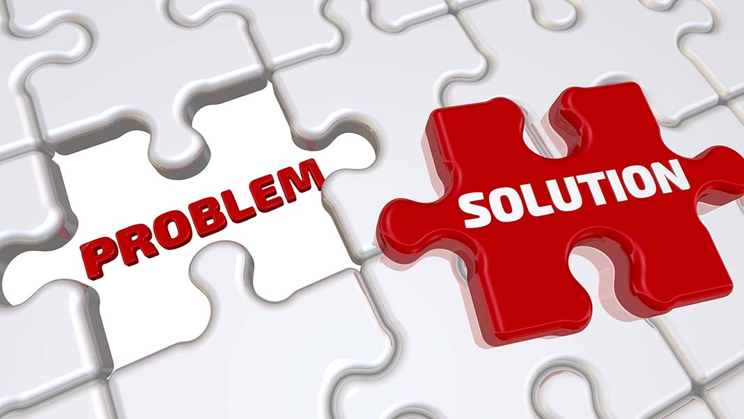 What Problem is Your Customer Really Trying to Solve?