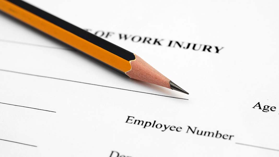 3 Alarming Consequences of Workplace Accidents and How to Safeguard Your Small Business