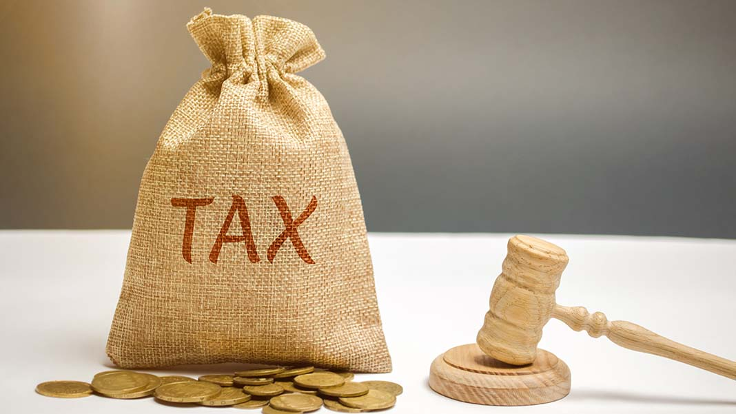 Best Tax Practices to Start Now