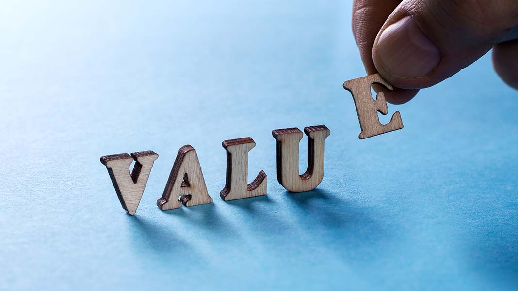 How to Increase the Value of Your Business Before a Sale