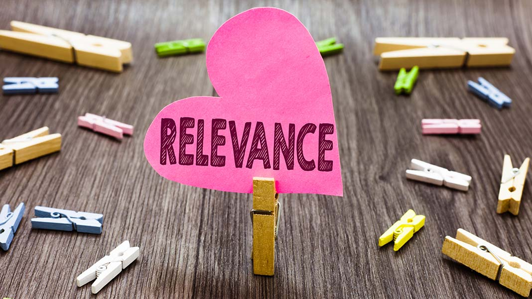 How to Make Your Brand Culturally Relevant
