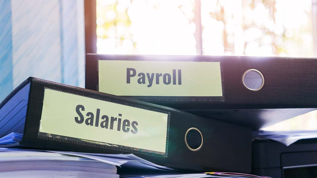 Income Tax vs. Payroll Tax: The Difference for US Payroll
