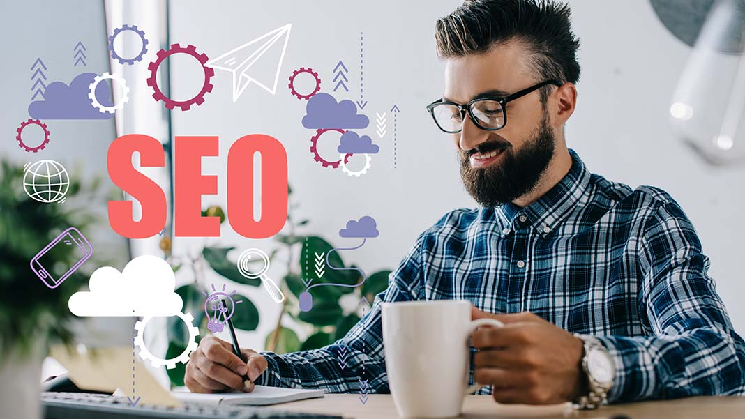 3 SEO Ranking Factors to Work On in 2019