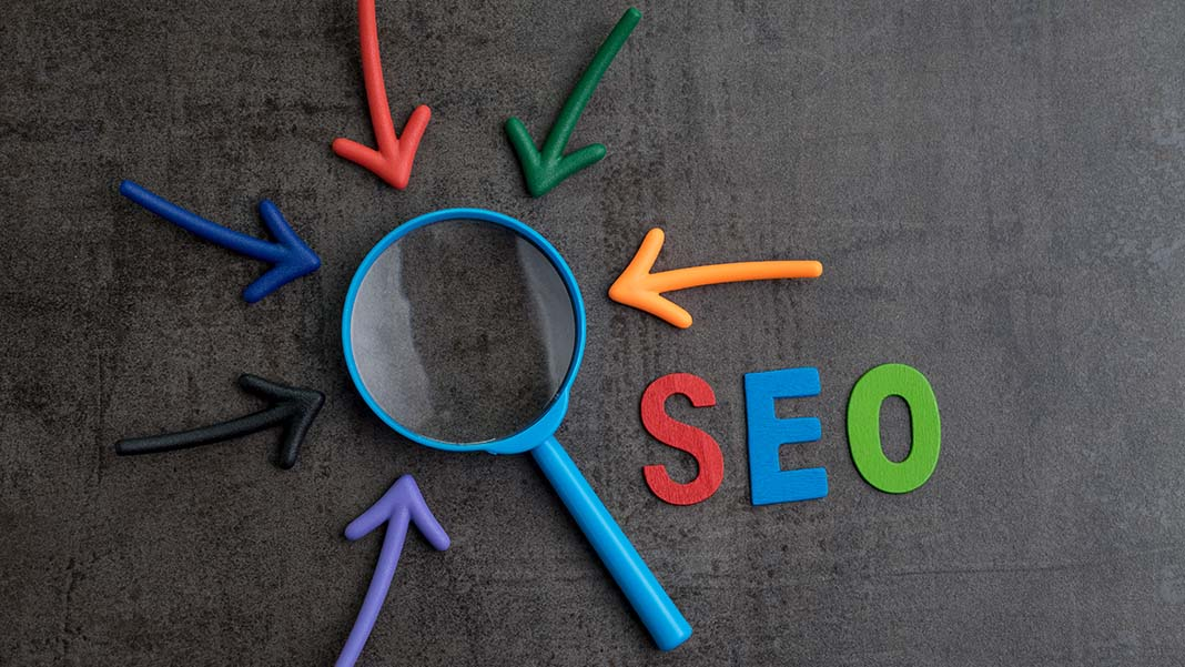 How to Turn Your One-Trick Social Ponies into SEO Workhorses