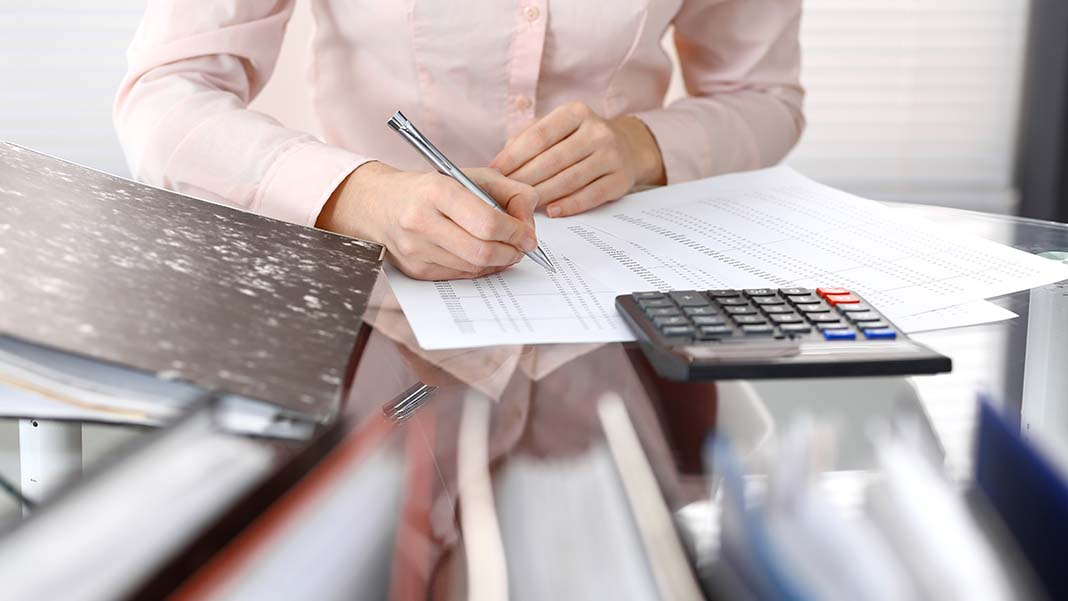 SMB Bookkeeping: What to Do and When
