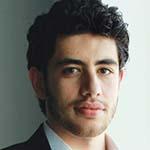 Talal Bayaa