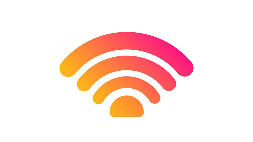 The Future of WiFi