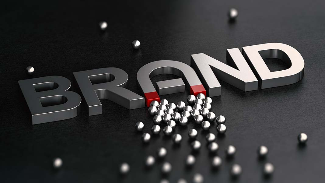 Why Your Small Business Should Care More About Branding