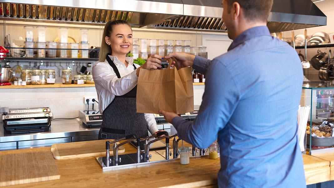 Do You Take Those Loyal, Key Customers for Granted?