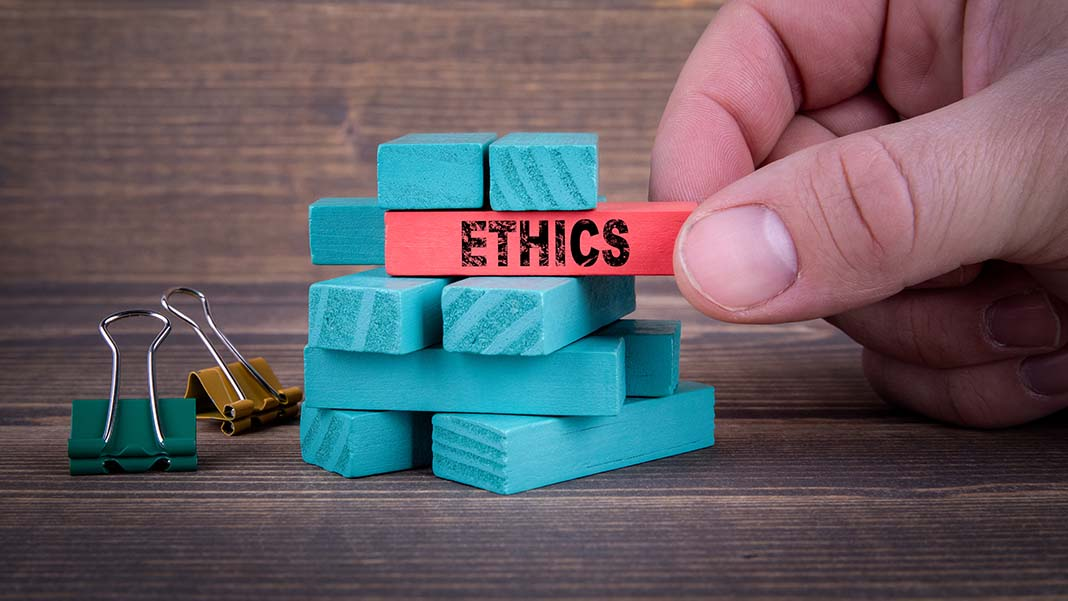 Do You Think Your Marketing is Ethical?
