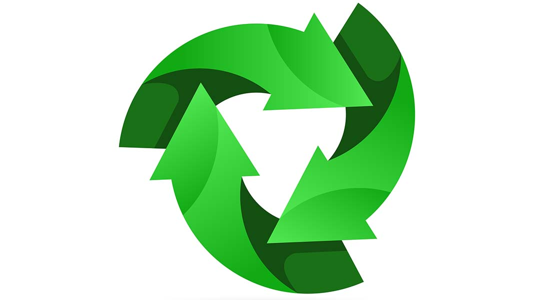 Don't Recycle, Upcycle: Why Future Sustainability Requires a Circular Economy