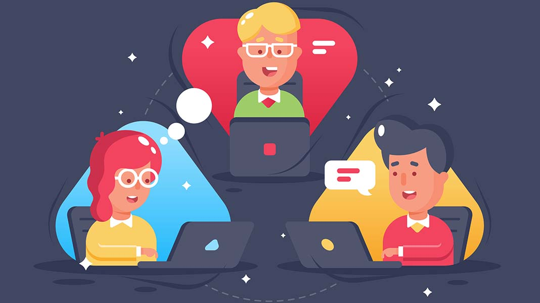 Expert Tips for Managing Remote Teams
