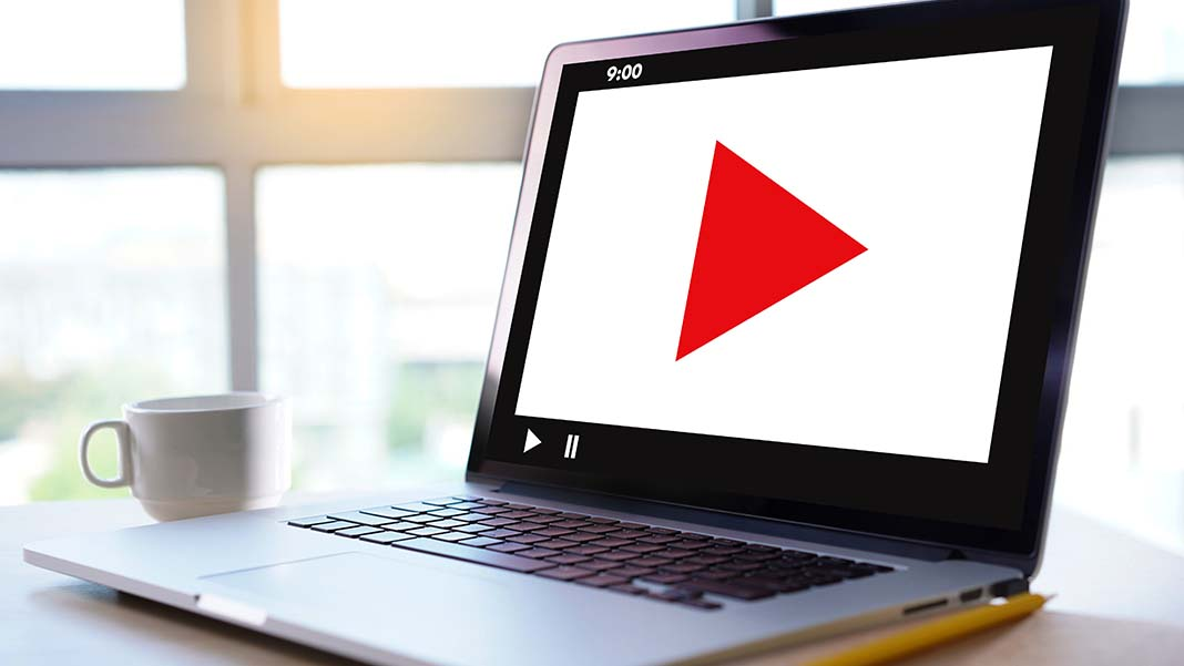 5 Powerful Ways YouTube Advertising Will Improve ROI