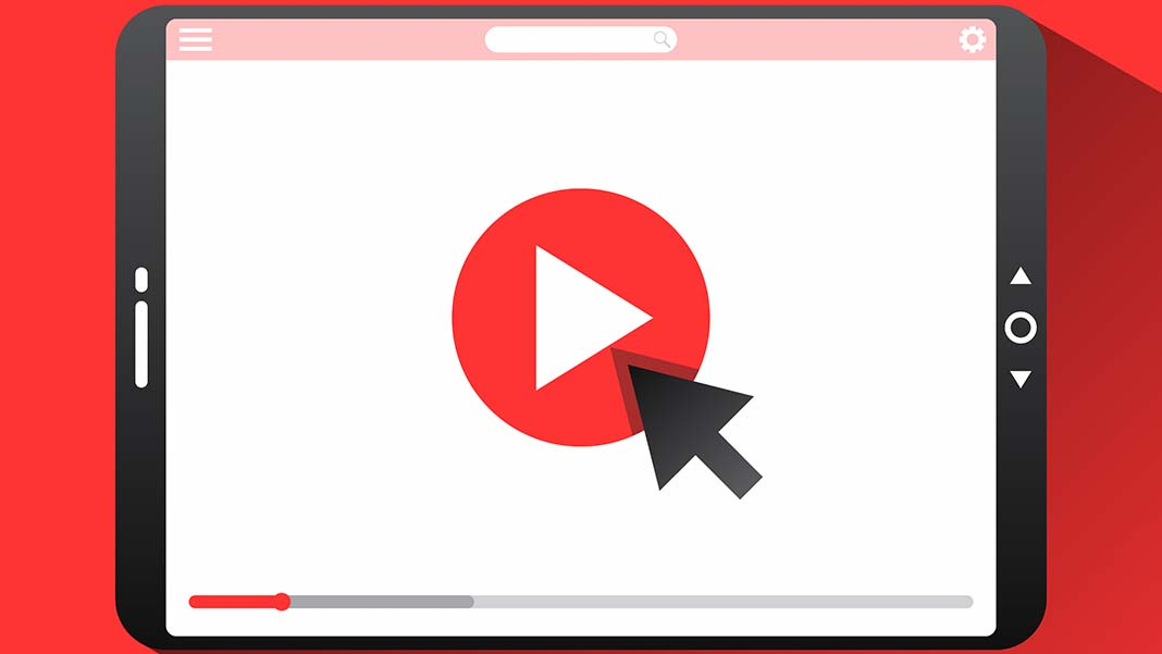 10 Reasons You Have to Use Animated Videos