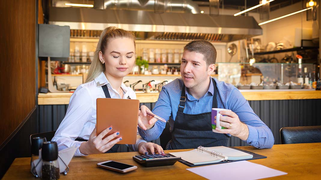 Restaurant Industry Trends: What to Adopt and What to Not