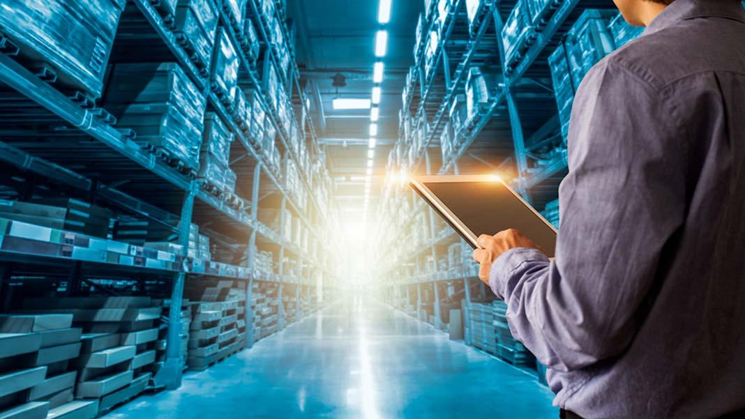 5 Ways to Optimize Warehouse Communications