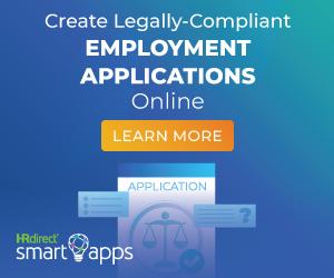Job Application app