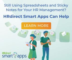 Smart Apps