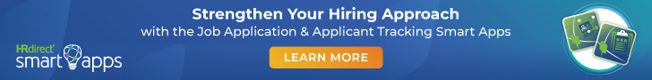 hr direct banner