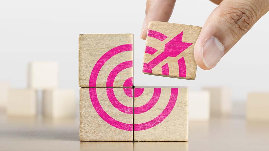 7 Keys to Balancing Profits Versus a Higher Purpose