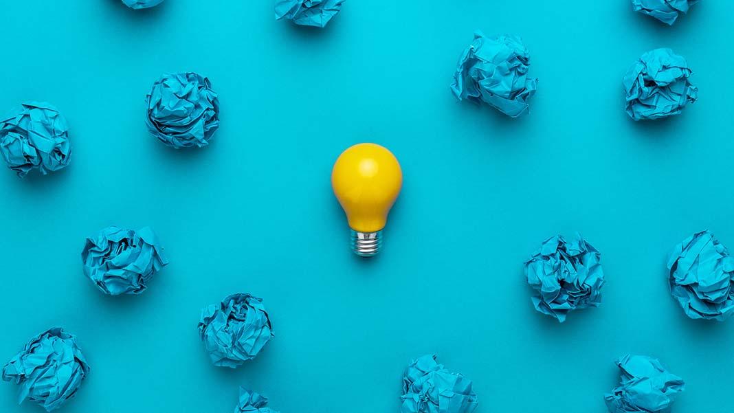 7 Crazy Startup Ideas That Worked