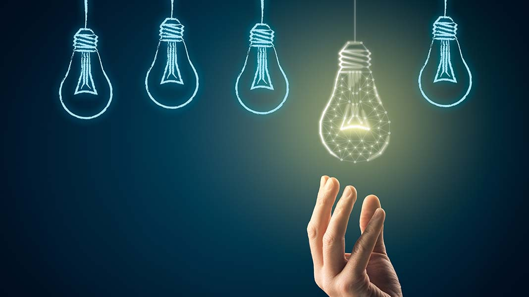 5 Elements of Innovation That Are Not Product Related
