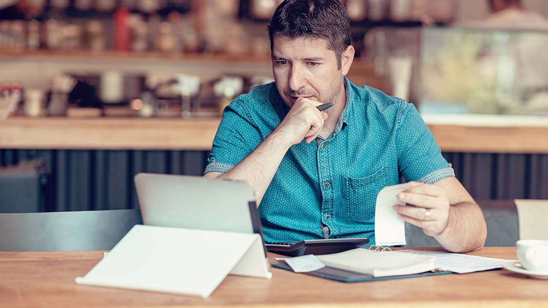 Make Sure to Consider These Common Expenses When Preparing Your Startup