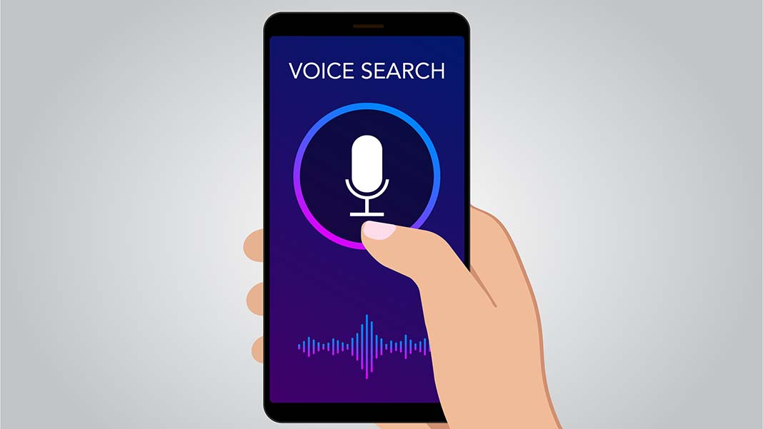 SEO Factors Most Important to Voice Search
