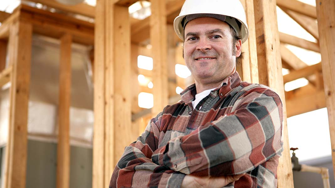 5 Steps for Choosing the Right Construction Payroll Provider