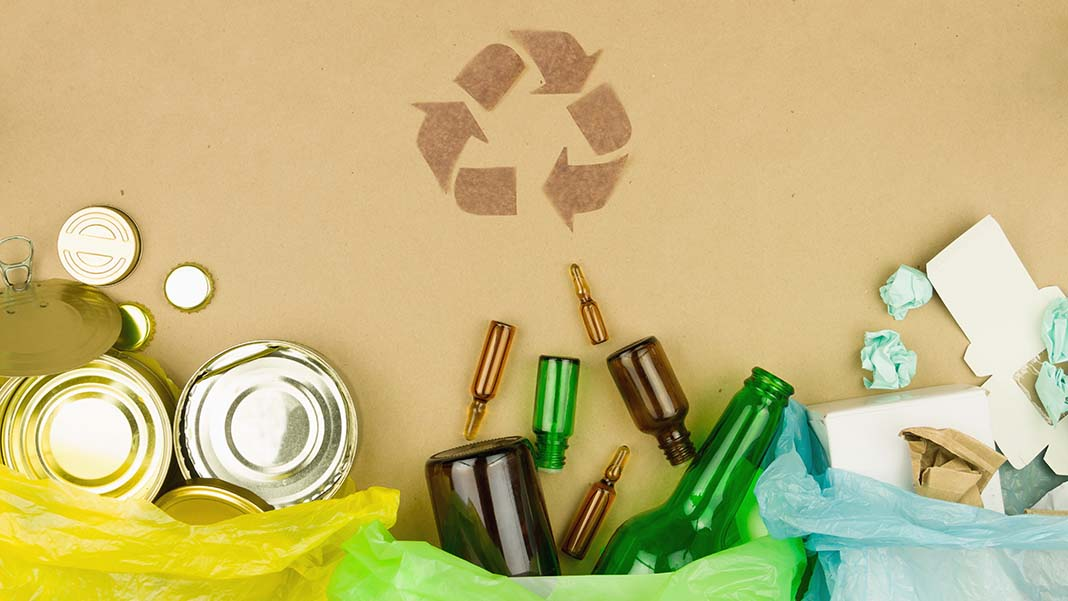 Want to Increase Office Recycling? Here Are Your First 7 Steps