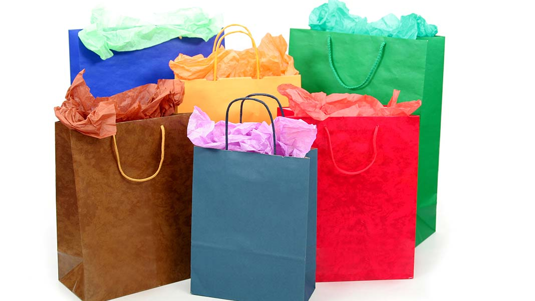 Use Promo Products to Get a New Business to Take Off