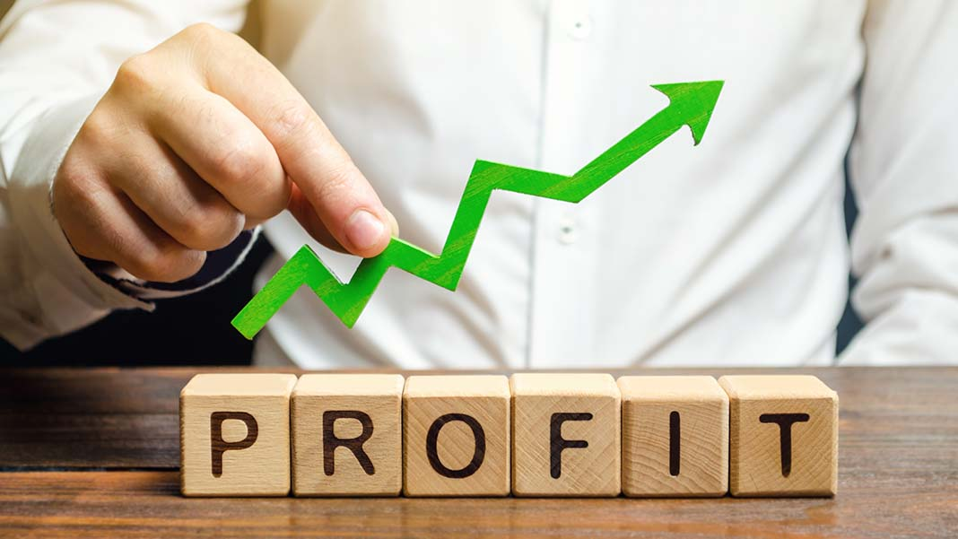 How to Choose a Profitable Industry