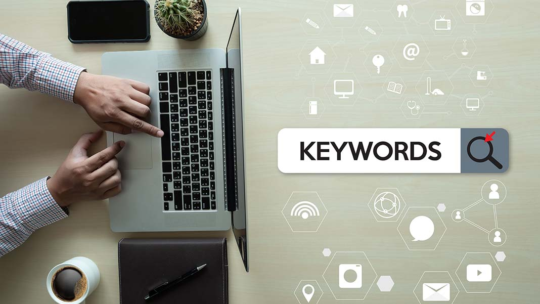 How to Use Negative Keywords to Save on PPC Spend