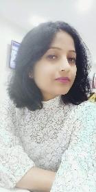Snigdha Patel