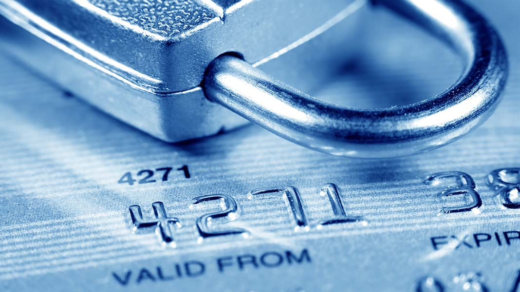 3 Surefire Tips for Identity Theft Guards and Fraud Protection