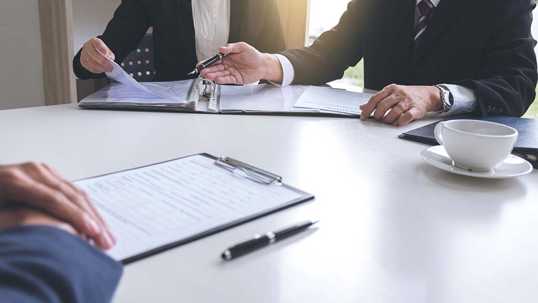 The Best Things About Your Company Board
