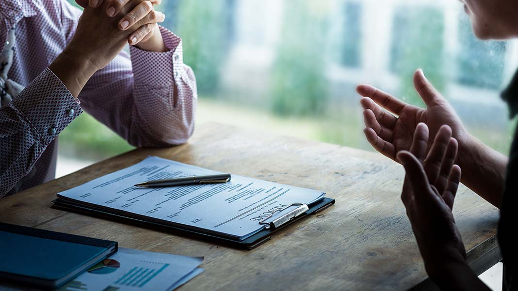 3 Considerations When Hiring Your First Employees in an LLC