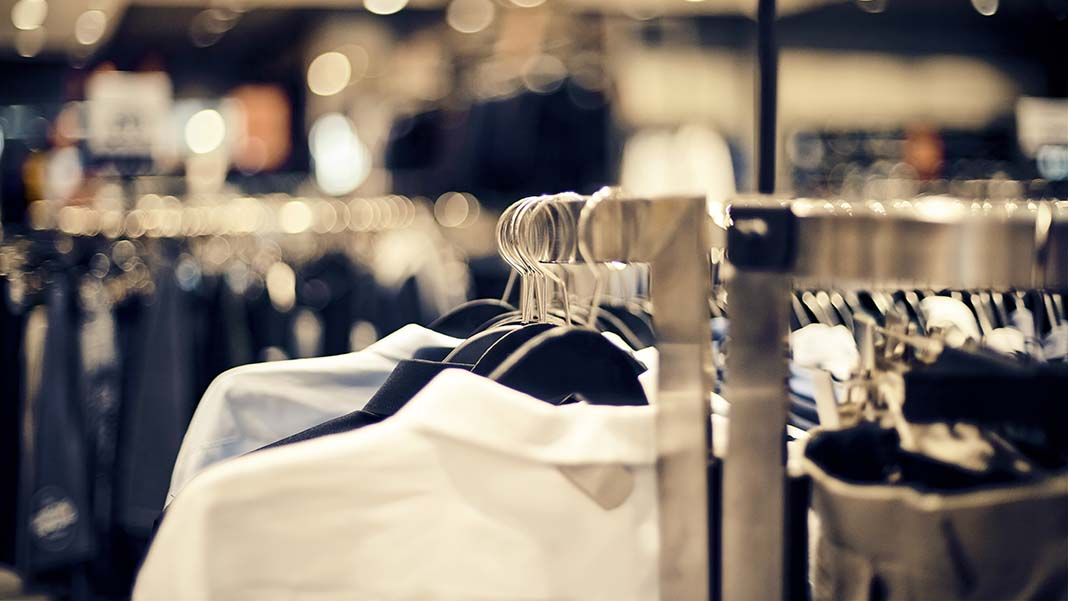 Finding Your Niche: Biggest Considerations for Your Online Clothing Store