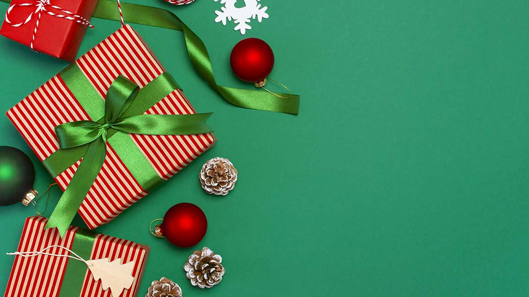 5 Strategies to Boost ECommerce Sales This Holiday Season