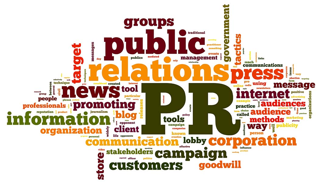 The Importance of Small Business PR