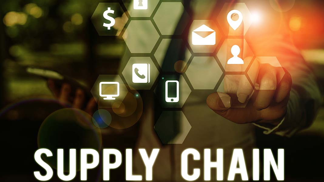 Want a Sustainable Supply Chain? Learn Tips to Make It Happen