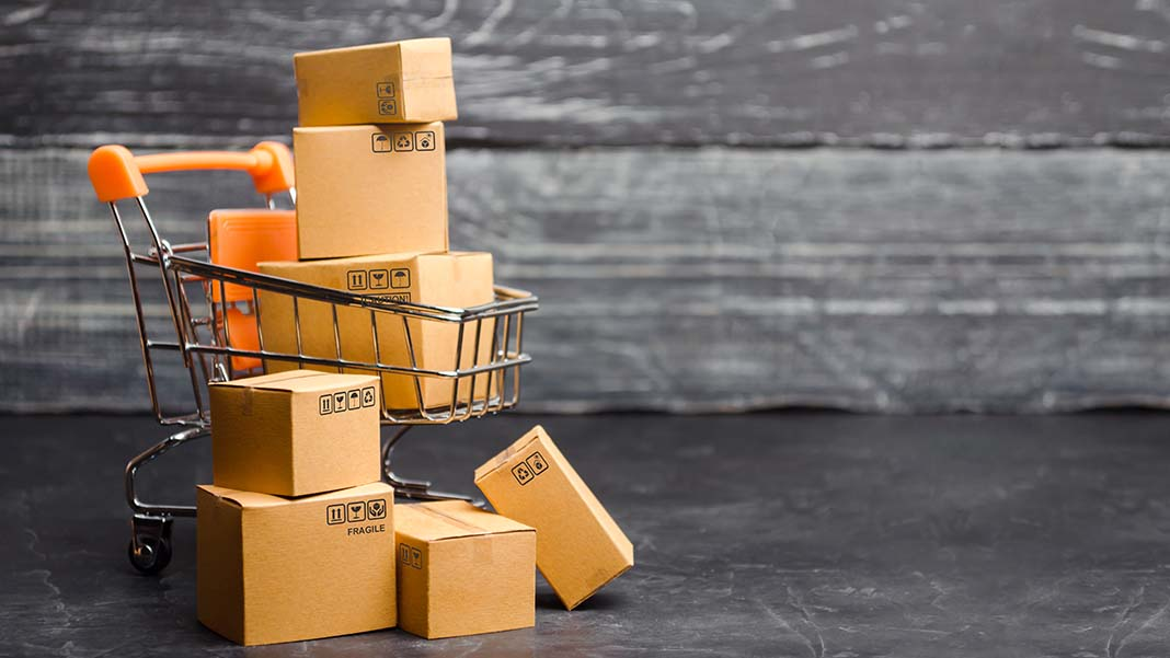 7 Ways Your Small Business Can Compete with Amazon