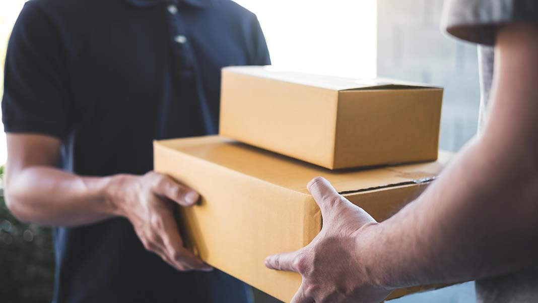 What Business Entity is Right for an Amazon Seller?