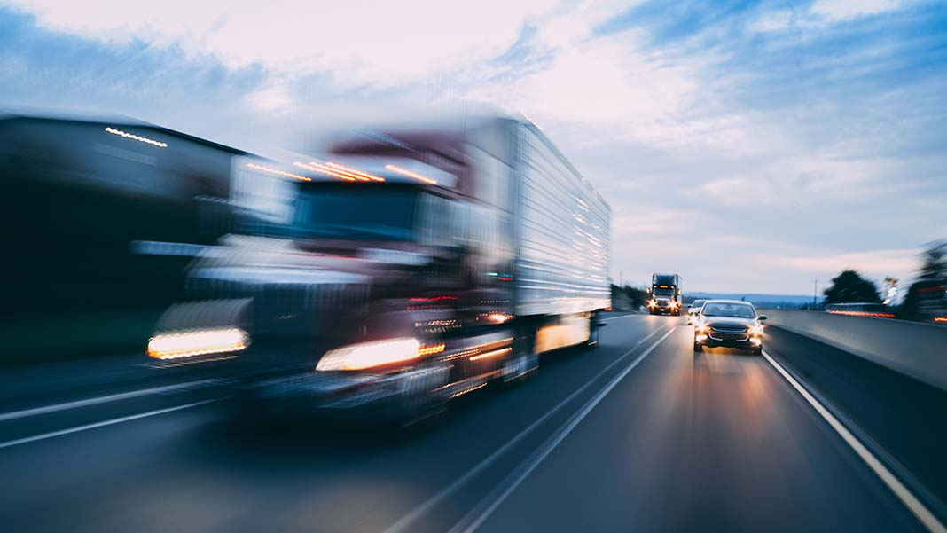 9 Accounting Best Practices for Truckers
