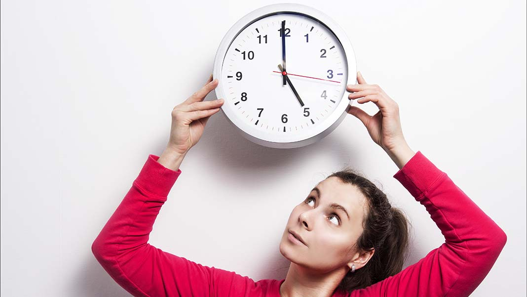 Avoid These 3 Employee Time-Tracking Mistakes