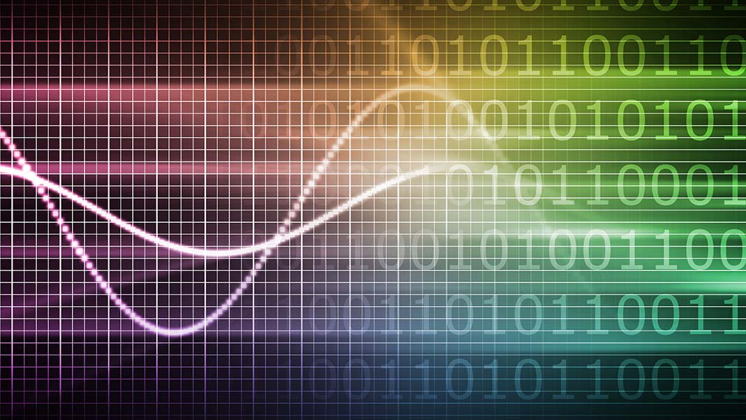 7 Proven Ways to Simplify Data Collection and Management